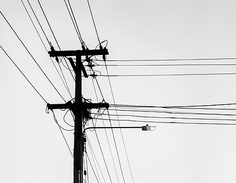 CAM15635 Power-W..jpg