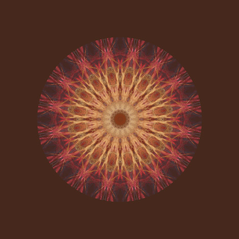 Red Mandala..jpg