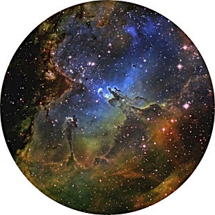 Visões_do_Cosmos01.jpg
