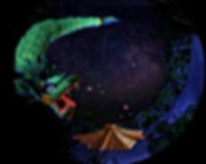 Maya02.jpg