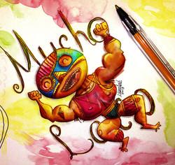 mucho_loco_by_circuscreative-d659fx9