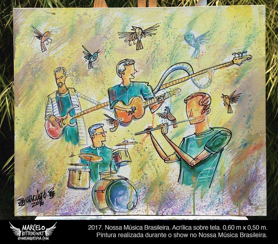 Nossa_Música_Brasileira_-_Marcelo_Bittencourt_-_13_cópia