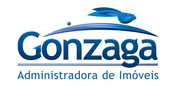 logo design Gonzaga