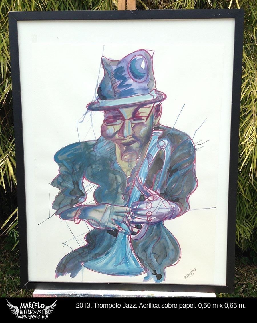 Trompete_Jazz_-_Marcelo_Bittencourt_-_20_cópia