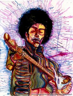 guitarcolors_baixa