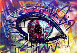 olho da rua baixa