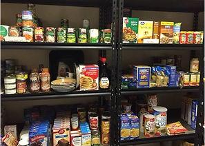 FoodPantryShelves.jpg
