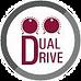 Web-Circle-DualDrive_edited.png