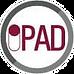 Web-Circle-Pad_edited.png