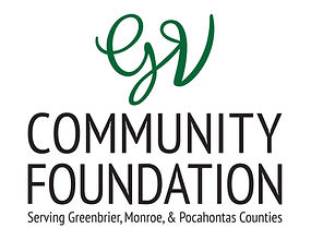 Logo_GV Community Foundation.jpg