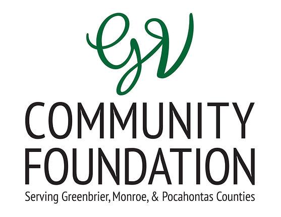 Logo_GV Community Foundation.jpg