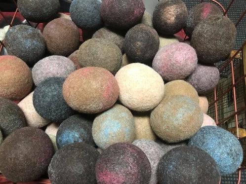 Dryer Balls (4)