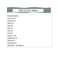 2022 KVRI Meetings Final.jpg