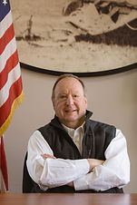 Mayor Dick Staples.jpg