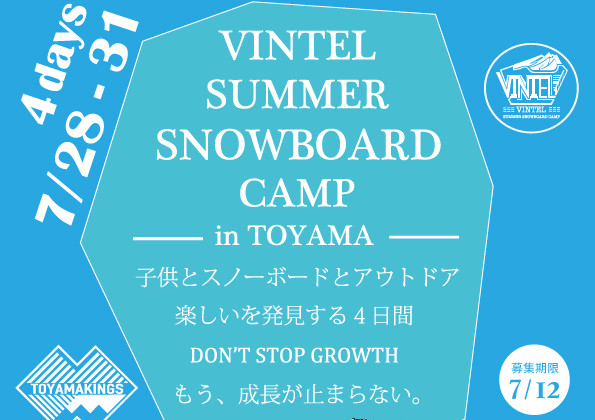VINTEL-SUMMER2015a_edited.jpg
