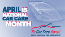 car care month.jpg