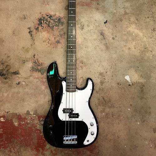 Fender Squier Bullet P Bass