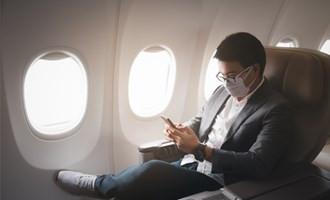 Breaking News! IATA Travel Pass!