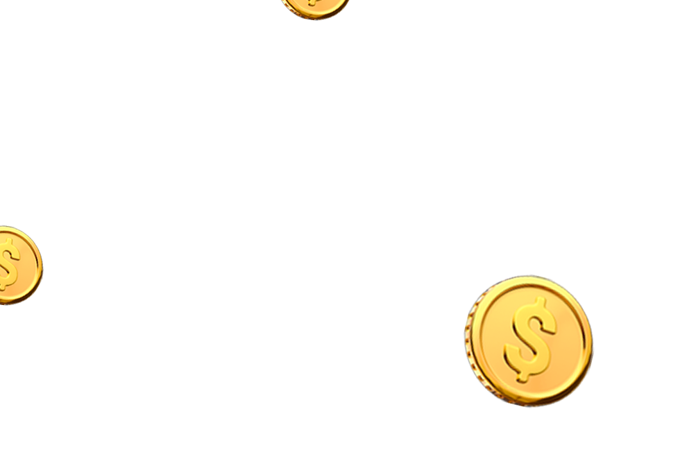 coins 1.png