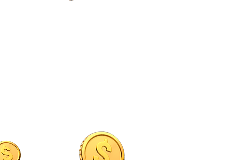 coins 2.png