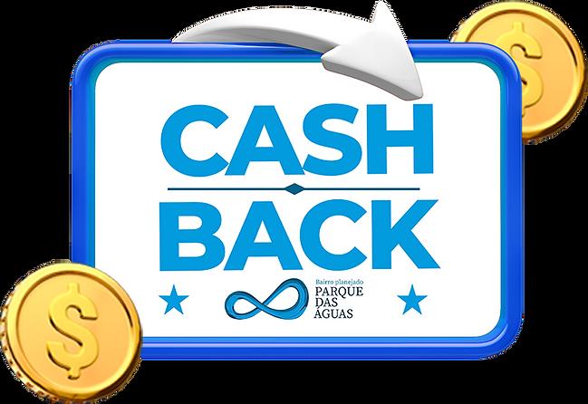logo Cash Back.png