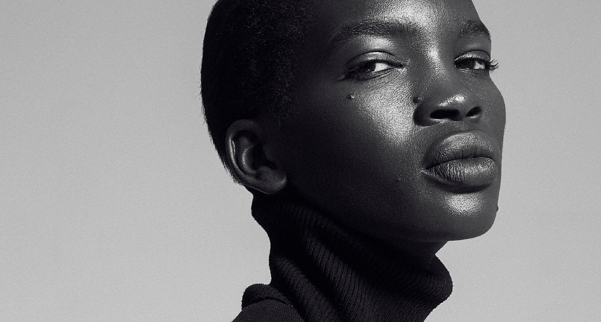 Aamito Lagum by Edwin S Freyer