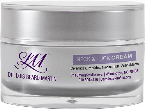Neck & Tuck Cream