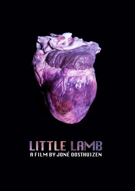 Little Lamb Poster.jpg