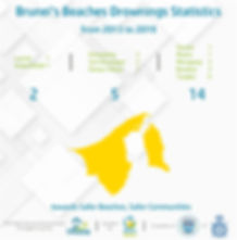 DrowningStatistics-07-2019 District.jpg