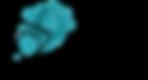 Progresif_Cellular_logo.png