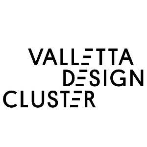 Civil Abattoir - Valletta Design Cluster