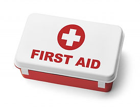 1-first-aid-kit-1024x822.jpg