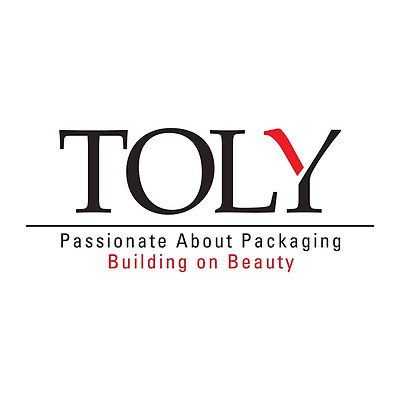 Toly Products LTD