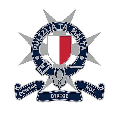 Police HQ Floriana