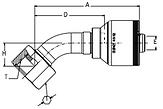 Female ORS Swivel (FRA)1.PNG