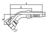 BSP_60°_Cone_Female_45°_Elbow.PNG