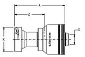 SAE Code 61 Flange (FL)1.PNG