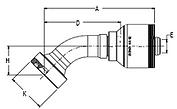 SAE Code 61 Flange (FLA).PNG