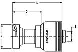 CAT® Flange (CT)1.PNG