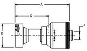 CAT® Flange (CT).PNG