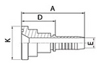 Code 61 Flange Straight.PNG