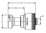 SAE Code 62 Flange (FH)1.PNG