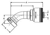 SAE Code 61 Flange (FLA)2.PNG