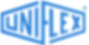 uniflex_logo.png