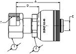 Female ORS Swivel (FR)1.PNG