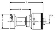 SAE Code 61 Flange (FL).PNG