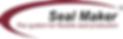 seal maker logo.png