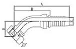 BSP_60°_Cone_Female_45°_Elbow2.PNG