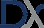 Drillmax_Icon-lg_400.png
