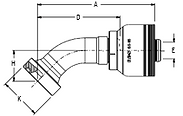 CAT® Flange (CTA)1.PNG
